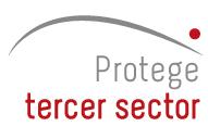 Protege Tercer Sector